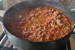 Altus Farm Fest and Chili Cook-Off